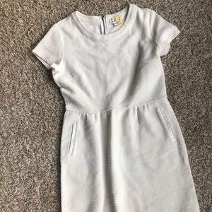 Vineyard vines dress large